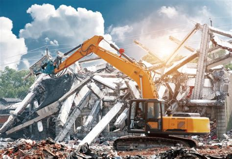 unity demolition llc higganum connecticut proview