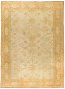 safavieh oushak rugs rug ant125427 oushak antique area rugs by safavieh
