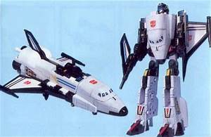 Team Decepticon Space Shuttle (page 4) - Pics about space