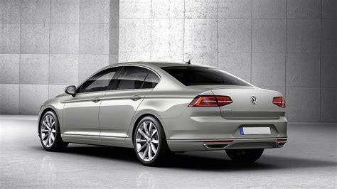 2018 Volkswagen Passat Price 2017 7 Vs Cc Carspotshowcom