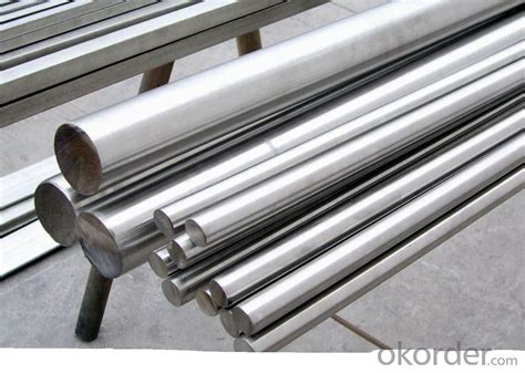 buy   stainless steel  bar polished pricesizeweightmodelwidth okordercom