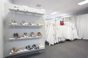 Colorado39s Largest Bridal Consignment To Open Second Store
