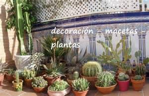 HD wallpapers pinterest decoracion de interiores