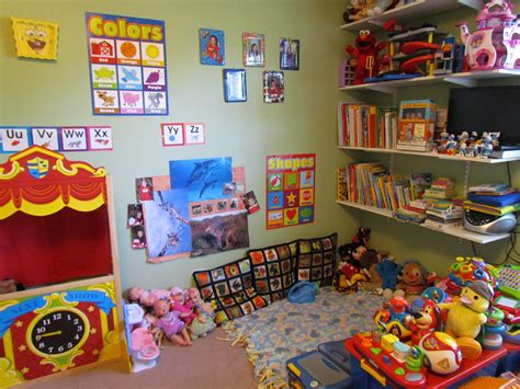 preschools in woodbury mn home daycare woodbury mn ftempo 285