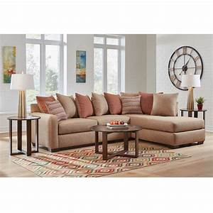 living room charming living room sofa bed sets intended With living room set with sofa bed