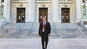 Federal Grand Jury Subpoenas & Proceedings | Florida | PR