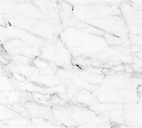 white marble wall white background marble wall texture stock photo 498627119 istock