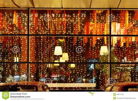 Illuminazioni Natale by Illuminazione Esterna Di Natale Faro Illuminazione Natale