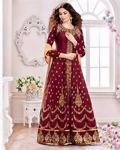 salwar kameez lehenga choli pas cher chez narkis fashion With robe pas cher fashion