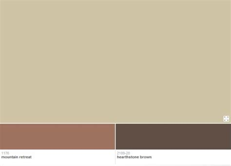 crown point sand hc 90 wall covering paint color