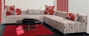 canape convertible pour salon marocain moderne With tapis design avec modele canapé moderne