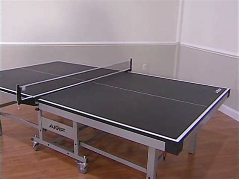 17 best images about table assembly service in dc md