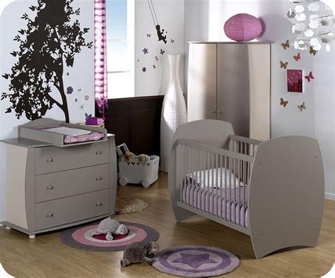 mobilier chambre bebe découvrez la chambre bébé rêve mobilier écologique