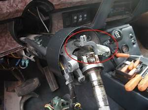 Ford F-250 Questions