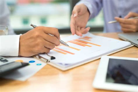 How Small Businesses Can Cut Costs  Unleashed Software