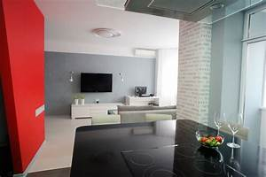 Wohnzimmer Ideen Wand : wohnzimmer ideen wand wedding design ideas ~ Sanjose-hotels-ca.com Haus und Dekorationen