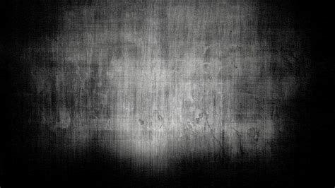wallpaper hd gelap keren wallpaper hd