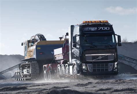 volvo truck range 2011 volvo truck range
