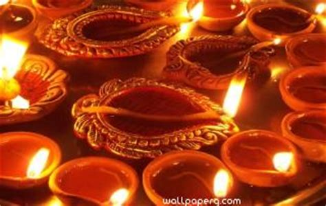 deepak  diwali diwali wallpapers