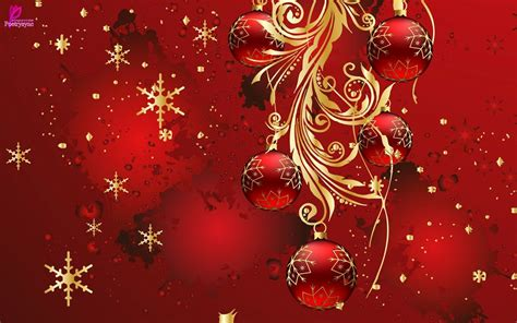 merry christmas images yahoo image search results