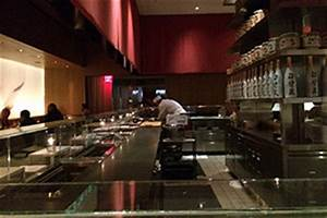 Restaurant Japonais Tours : katsuya le restaurant japonais ne pas rater los ~ Nature-et-papiers.com Idées de Décoration