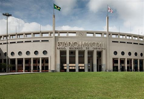 Museu Do Futebol Tem Exposição Para Homenagear As Mulheres