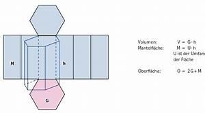 Flächen Berechnen Formel : zusammengesetzte und ausgeh hlte k rper bettermarks ~ Themetempest.com Abrechnung