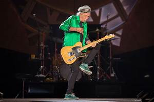 The Rolling Stones make sure Minneapolis gets what it ...