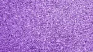 Purple wallpapers barbaras hd wallpapers for Purple pattern carpet