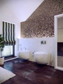modern bathroom tile ideas photos modern bathrooms with spa like appeal