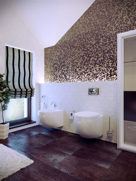 tiles design for bathroom modern bathrooms with spa like appeal