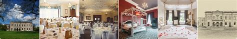 bespoke competitions derbyshire wedding venues bespoke