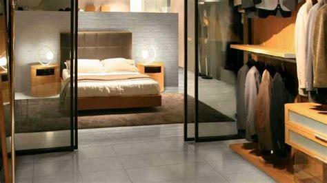 plan chambre avec dressing dressing dans une chambre un beau dressing cabine dans