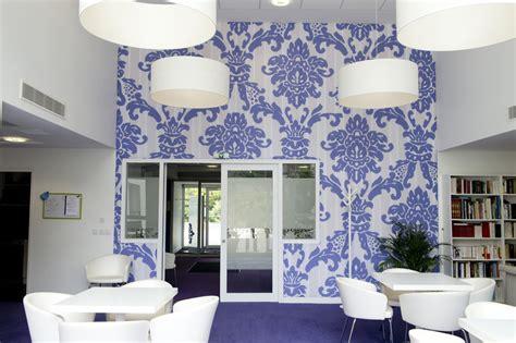 Neosquat Le Service Innovant Pour Un Design Innovant Pour Les Résidences En Ville Signées