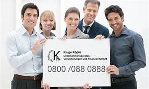 Günstige Lkw Versicherung : pkw lkw flottenversicherung bei kluge k pfe ~ Jslefanu.com Haus und Dekorationen
