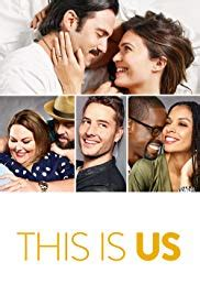 This Is Us TV Show Season 2