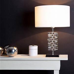 Glas Lampenschirme Für Tischleuchten : tischleuchte squares online shop direkt vom hersteller ~ Bigdaddyawards.com Haus und Dekorationen