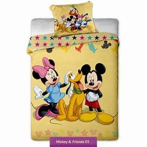 Wmf Kinderbesteck Mickey Mouse Friends : 28 best images about minnie mouse disney bedding collection myszka minnie disneya kolekcja ~ Bigdaddyawards.com Haus und Dekorationen
