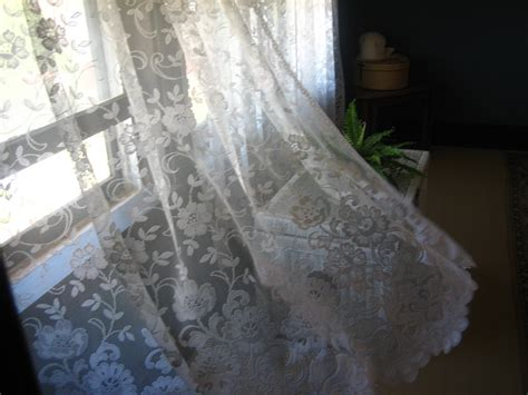 curtain lace window valance lace valance curtains