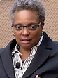 2019 Chicago mayoral election - Wikipedia