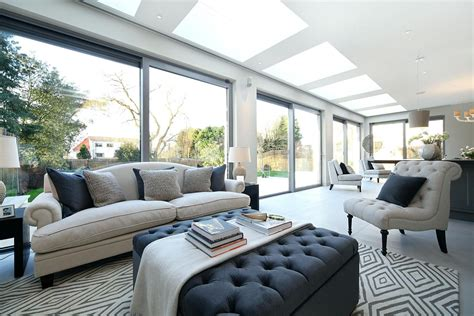 most luxurious home interiors the most luxurious house in roehton gate