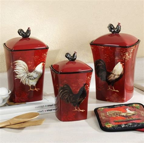 themed kitchen canisters themed kitchen canisters 28 images coffee java themed