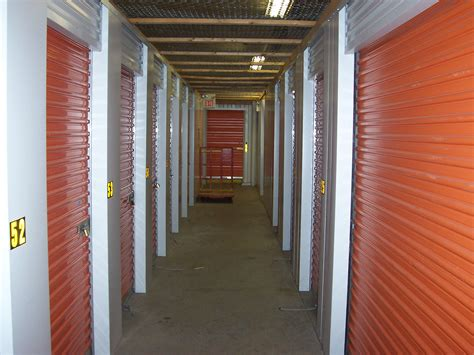 How Self Storage Units Improve Quality Of Life. When Can You Get Medicare Health Insurance. Short Term Individual Health Insurance. New Nursing Graduate Resume David Smith Dds. Digital Newsletter Templates. Memphis Tennessee Colleges Blinds Houston Tx. Transmission Repair Orlando Hotel Cusco Peru. Colleges With Veterinary Programs. Colorado School For Family Therapy