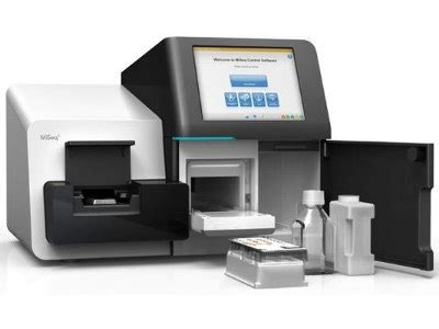 illumina sequencing price miseq system from illumina biocompare