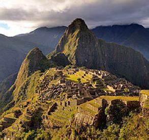 Yale Set to Return Machu Pichu Artifacts to Peru in Time ...