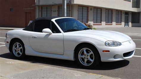 service and repair manuals 2005 mazda mx 5 transmission control mazda miata mx 5 1999 2005 service repair manual download
