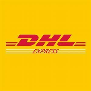 Dhl Express Online : print dhl express shipping labels via woocommerce ~ Buech-reservation.com Haus und Dekorationen