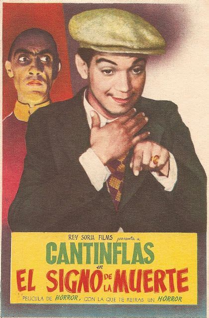 cantinflas images  pinterest cantinflas