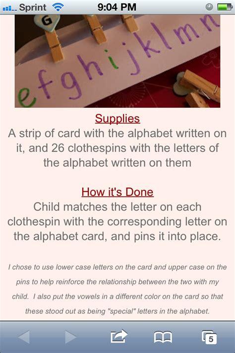 34 Best Images About Alphabet On Pinterest  Alphabet Activities, Preschool Ideas And Kindergarten