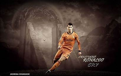 Cr7 Ronaldo Cristiano Wallpapers